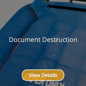 2Wheel-Bins_0000s_0000_Document Destruction