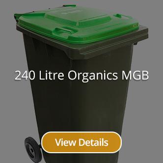 2Wheel-Bins_0000s_0002_240 Litre Organics MGB