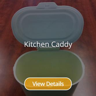 Kitchen-Caddy_0000s_0000_Kitchen Caddy