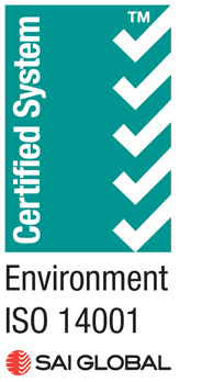 certified badges _0000_ISO 14001