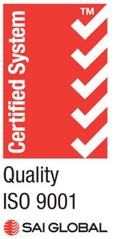 certified badges _0001_ISO 9001
