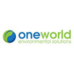 one-world-environment-logo