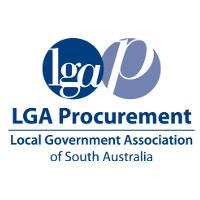 partners_0002_Our Partners LGAP SA