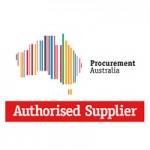 partners_0004_Our Partners Procurement Australia