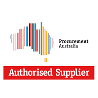 partners_0004_Our Partners Procurement Australia
