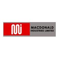 trident-logos-MacDonald