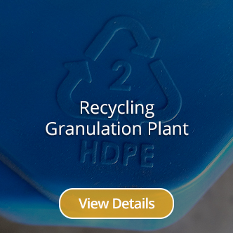 products_0000s_0001_Recycling - Granulation Plant