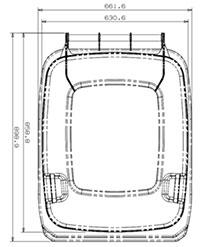 360-Litre-schematic