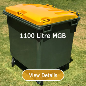 4Wheel-Bins-2017-1100-Litre-MGB
