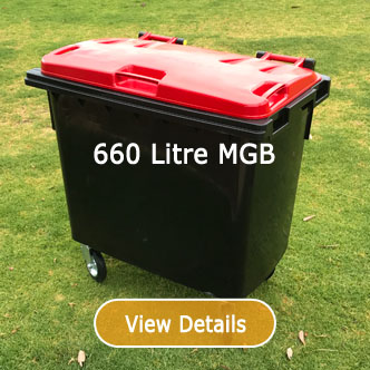 4Wheel-Bins-2017-660-Litre-MGB