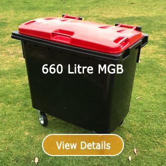 4Wheel-Bins-2017-660-Litre-MGB